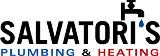 Salvatori's Plumbing and Heating